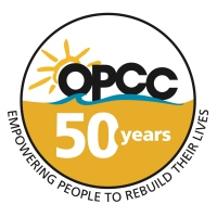 OPCC_060_50thanniversary_logo_F-01