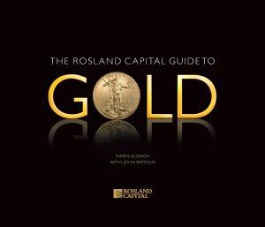 Rosland Capital