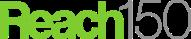 reach150-logo