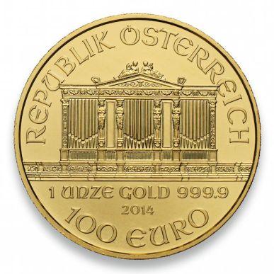austrian-philharmonic-gold-coin-reverse-web
