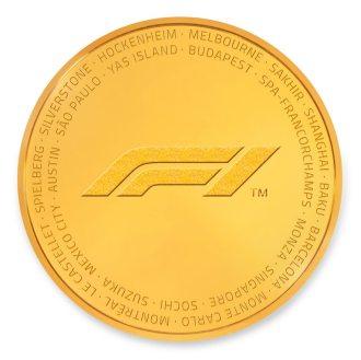 F1-Gold-KILO-Coin-2019-Reverse
