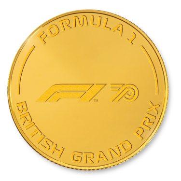 f170-coin