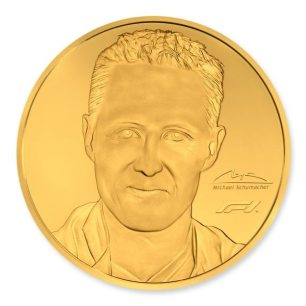 Schumacher-Gold-91-oz-Reverse