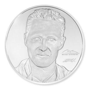Schumacher-Silver-91-oz-Reverse